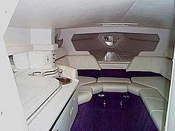 Looking for Interior pictures.-cabin-ii.jpg