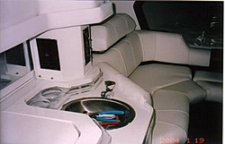 Looking for Interior pictures.-int1.jpg
