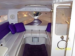 Looking for Interior pictures.-100_0297.jpg
