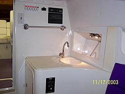 Looking for Interior pictures.-100_0295.jpg