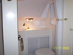 Looking for Interior pictures.-100_0296.jpg
