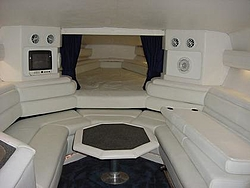 Looking for Interior pictures.-cabin.jpg