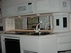 Looking for Interior pictures.-galley.jpg