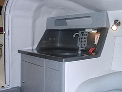Looking for Interior pictures.-02070047.jpg