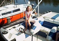 Cockpit Pictures-boat2003.jpg