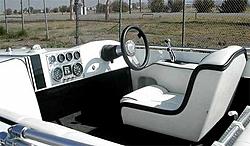 Cockpit Pictures-dnovick3.jpg