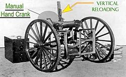 Apache-gatling_gun-.jpg
