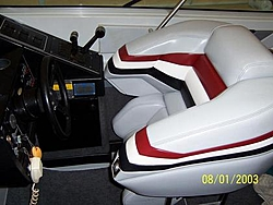 Cockpit Pictures-100_0153.jpg