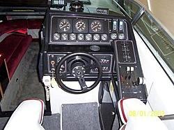 Cockpit Pictures-100_0157.jpg