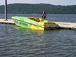 28' AT, 28' Pantera, 28' Apache, 30' Superboat, 27' Kryptonite, 30' Cig, 27' Activato-act-27-exraceboat.jpg