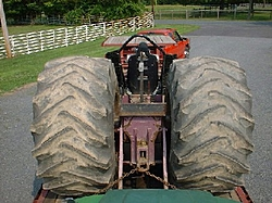 I found 1250 cheap reliable horse power !!-pull-tractor-tires.jpg