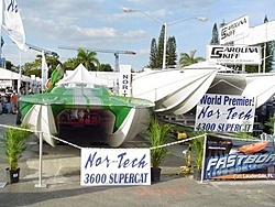 Miami Show pics!!!!-nortech-36-43.jpg