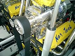 Nor-tech Maimi-2004-miami-show-037.jpg