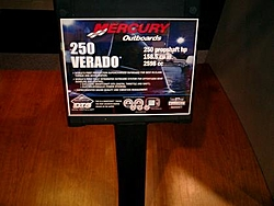 New Merc's-2004-miami-show-098.jpg