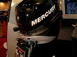 New Merc's-2004-miami-show-102.jpg