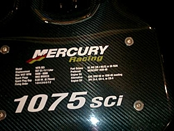 New Merc's-2004-miami-show-153.jpg