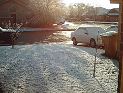Who sent the sleet and snow to Austin?-im000220.jpg