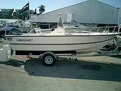 Best Offshore Race Boat At the Show-2004-miami-show-009.jpg