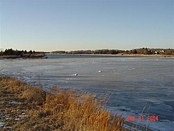 Thought about going boating today-capemayc%5B1%5D.jpg