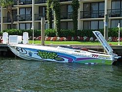 Does Sutphen still build new boats?-littlegreenmen.jpg