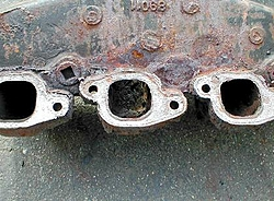 Why Mercrusier should be strung up!-manifolds4.jpg