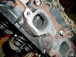 Why Mercrusier should be strung up!-rustyhead1.jpg