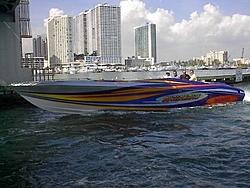 Miami Show pics!!!!-miamibs-025.jpg