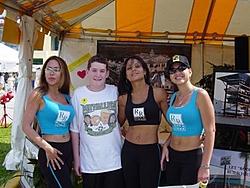 Miami Show pics!!!!-sized-037.jpg