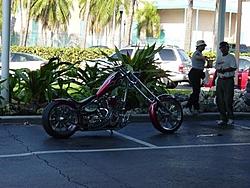Miami Show pics!!!!-sized-051.jpg