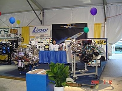 1600 Hp !!-doller-offshore-booth.jpg