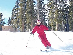 Enough About Miami!!!!!!-copy-utahskiing-039.jpg