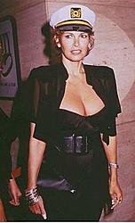 Hottest actress-raquel_018.jpg