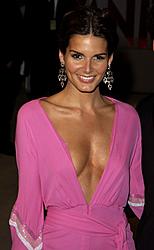 Hottest actress-oscars.jpg