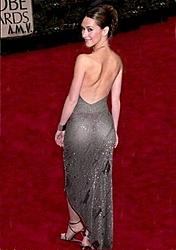Hottest actress-jenhewitt.jpg