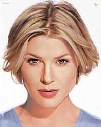 Hottest actress-eq080-julie_bowen%40neutrogena_ad-2002.jpg