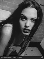 Hottest actress-angelinajolie_ice_200211fg.jpg