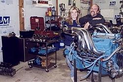 Show us your garages/shops!-rpm-jeff-jess-.jpg