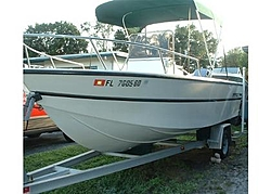 Best Offshore Race Boat At the Show-cleaned-biddison-008.jpg