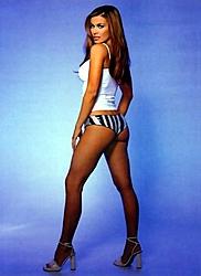 Hottest actress-carmen_electra24.jpg