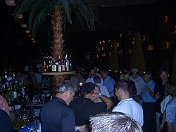 Thanks Oso - Awesome Fri Night Party!!-cimg0289.jpg