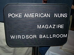 """here are the pics from the """"poke american nuns"""" party... err, I mean...-cimg0300.jpg"""