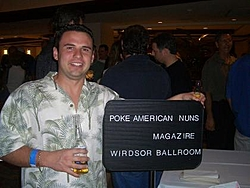 """here are the pics from the """"poke american nuns"""" party... err, I mean...-cimg0299.jpg"""