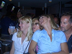 """here are the pics from the """"poke american nuns"""" party... err, I mean...-cimg0305.jpg"""