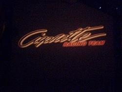 Cigarette party pics...-cimg0382.jpg
