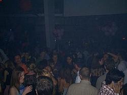 Cigarette party pics...-cimg0393.jpg