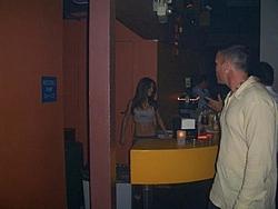 Cigarette party pics...-cimg0400.jpg