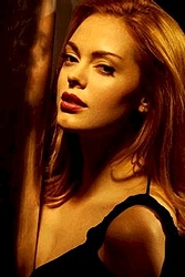 Hottest actress-rose1.jpg
