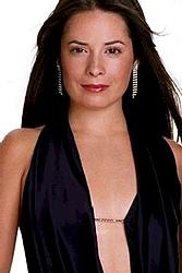 Hottest actress-piper2.jpg