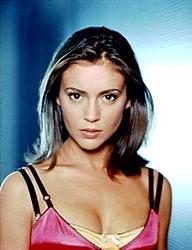 Hottest actress-allissa.jpg