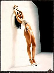 Hottest actress-selizabeth3_002.jpg